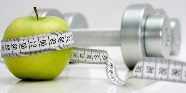 photo dieta-mirimanovoj 1