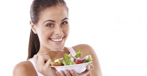 photo dieta-pegano 1-min