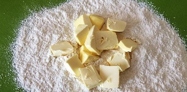 photo korolevskaja-vatrushka-recept 6