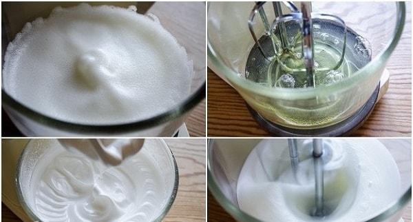 photo tort-grafskie-razvaliny-klassicheskij-recept 9