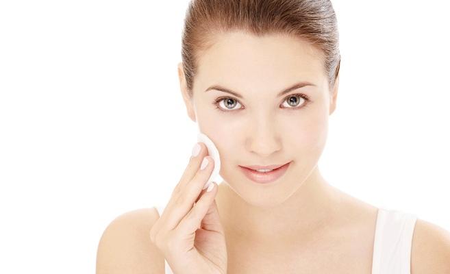 ультразвуковая чистка лица 4