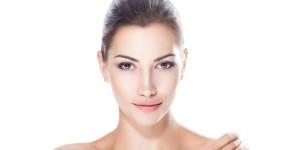 mezoterapija-lica photo