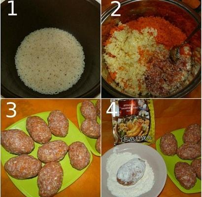 photo lenivye-golubcy-recept 12
