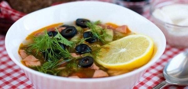 photo soljanka-mjasnaja-sbornaja-recept 1