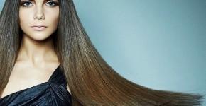 фото брондирование волос +брондирование волос фото 23