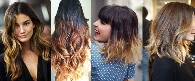 фото брондирование волос +брондирование волос фото 30