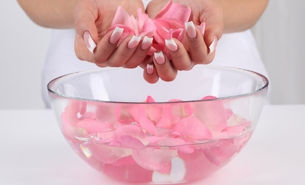фото слоятся ногти, что делать +ногти слоятся и ломаются 11