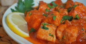 chahohbili-recept-photo