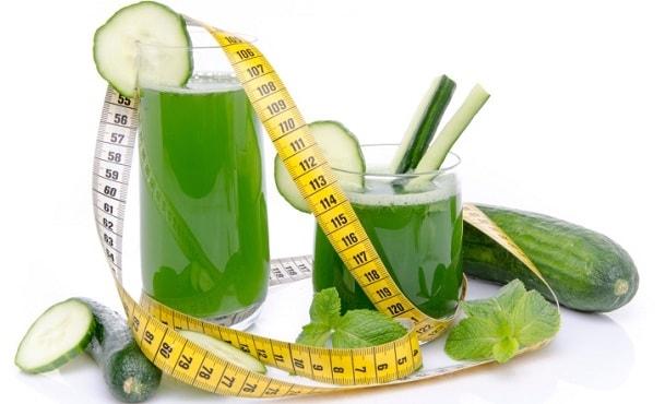 фото огуречная диета+огуречная диета отзывы 23