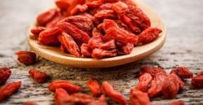 фото ягоды Годжи польза +ягоды годжи польза и вред 10