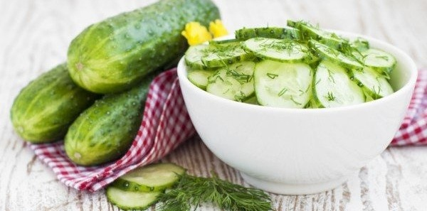 ogyrechnaya-dieta-photo