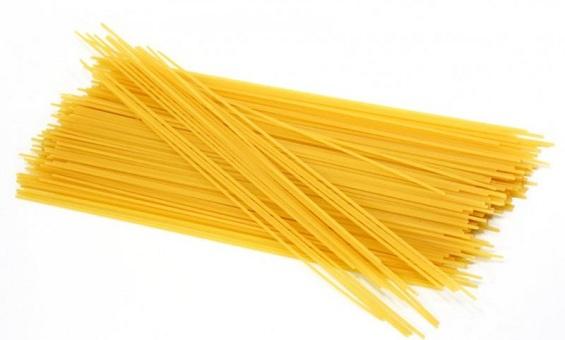 spagetti foto skolko varit makarony