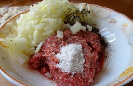 chebureki recept s foto poshagovyj 14