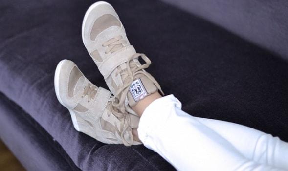 foto kak pochistit zamshevuju obuv 18