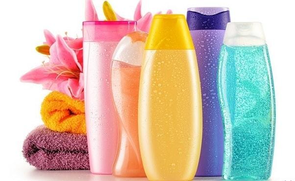 foto bezsulfatnye shampuni 7