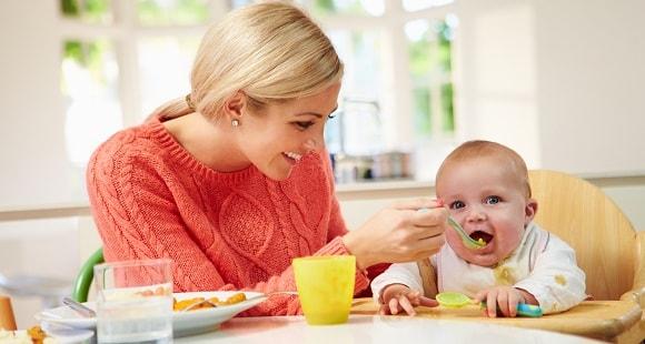foto pishhevaja allergija u detej 8