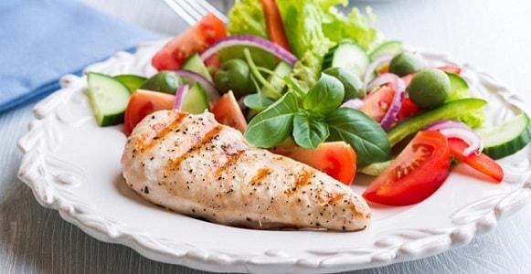 foto belkovaja dieta dlja pohudenija 10