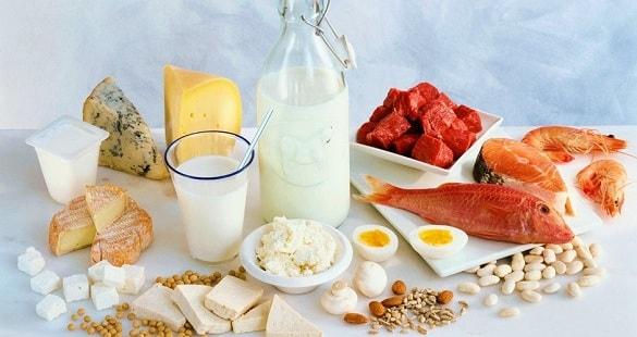 foto belkovaja dieta dlja pohudenija 6