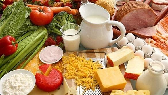 foto belkovaja dieta dlja pohudenija 8