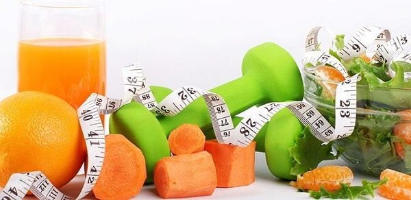 foto dieta ljubimaja 7 dnej 3
