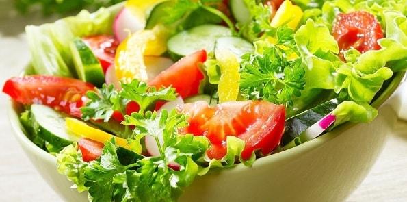 foto grechnevaja dieta 8