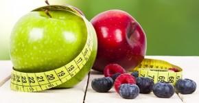 foto jablochnaja dieta 16