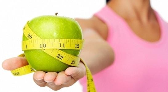 foto jablochnaja dieta 8