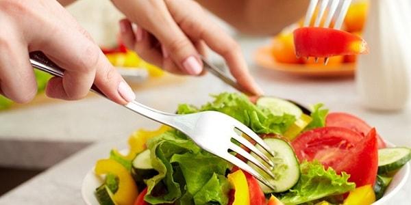 foto jaichnaja dieta maggi 3