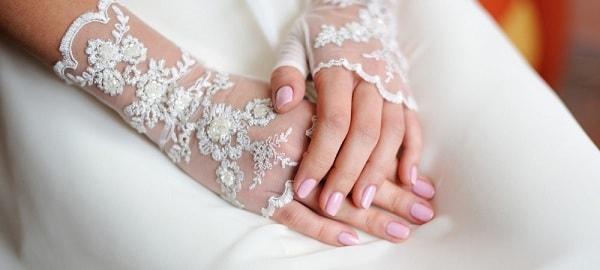 foto svadebnyj manikjur 4-min