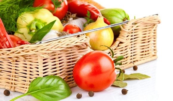 foto dieta maggi tvorozhnaja 1
