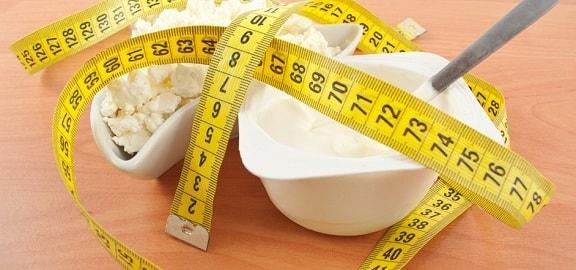 foto dieta maggi tvorozhnaja