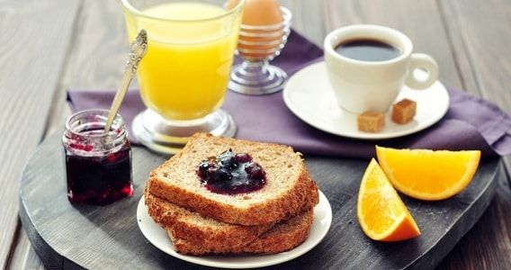 foto dieta pri gastrite 3
