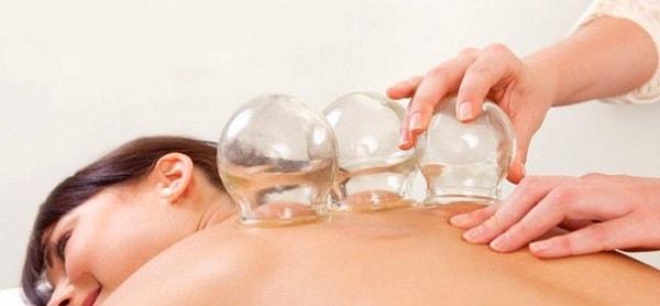 foto banochnyj anticelljulitnyj massazh 8