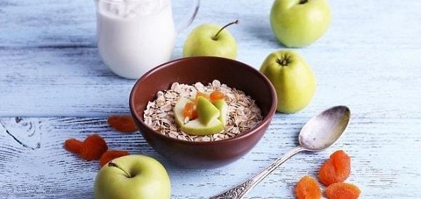 foto bessolevaja dieta 7
