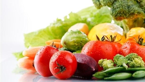 foto dieta 6 lepestkov menju 7