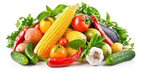 foto dieta 6 lepestkov menju