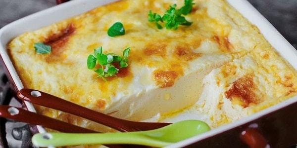 foto pyshnyj omlet 16