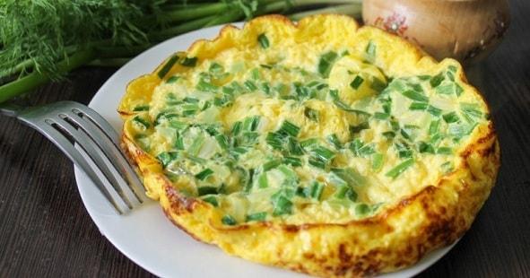 foto pyshnyj omlet 9