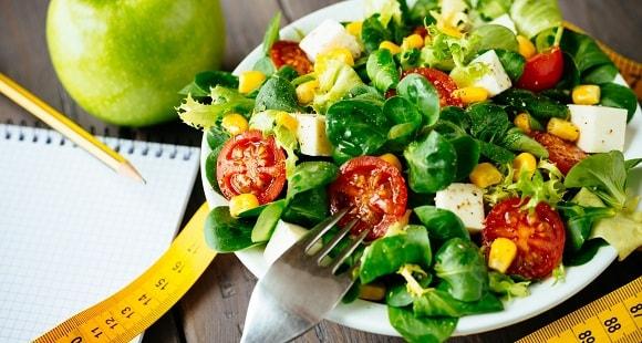 foto dieta lesenka menju 15-min