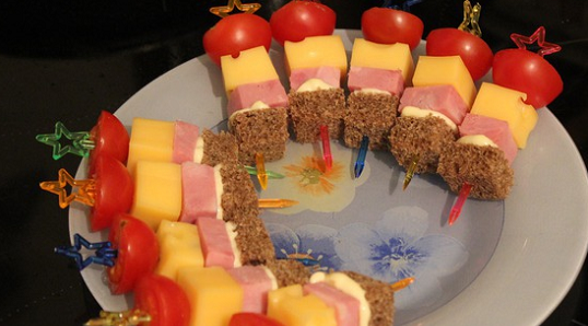 10 foto kanape recepty na shpazhka