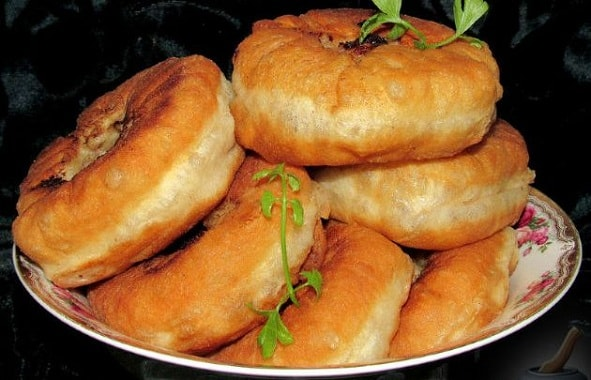 foto beljashi recept s foto poshagovyj 12