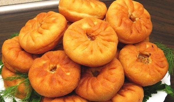 foto beljashi recept s foto poshagovyj 21