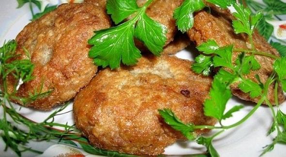 foto grechaniki recept 2