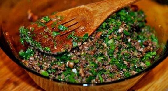foto lobio recept klassicheskij 6
