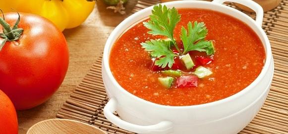 foto gaspacho recept klassicheskij 7