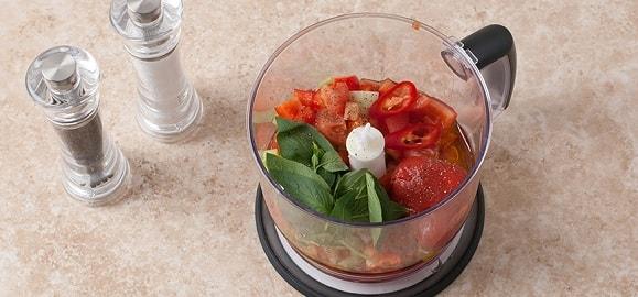 foto gaspacho recept klassicheskij