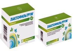 foto-laktofiltrum-ot-pryshhej-1