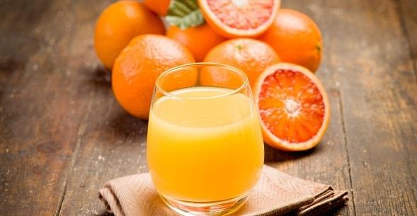 foto mozhno li est apelsiny na noch 1