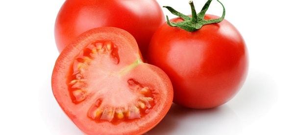 foto-mozhno-li-est-pomidory-na-noch-1
