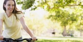 foto-skolko-kalorij-szhigaetsja-na-velosipede-4